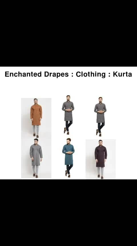 Long Cotton Kurtas - - #fashion #style #stylish #love #photography #instapic #me #cute #photooftheday #nails #hair #beauty #beautiful #instagood #pretty #swag #pink #girl #eyes #design #model #dress #shoes #heels #styles #outfit #purse #jewelry #shopping