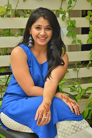 Chandni Bhagwanani stills at Ratham movie promotion https://www.southindianactress.co.in/telugu-actress/chandni-bhagwanani-ratham-promotion/  #chandnibhagwanani #teluguactress #tollywood #indianactress #indiangirl #indianactress #indiangirl #indianmodel