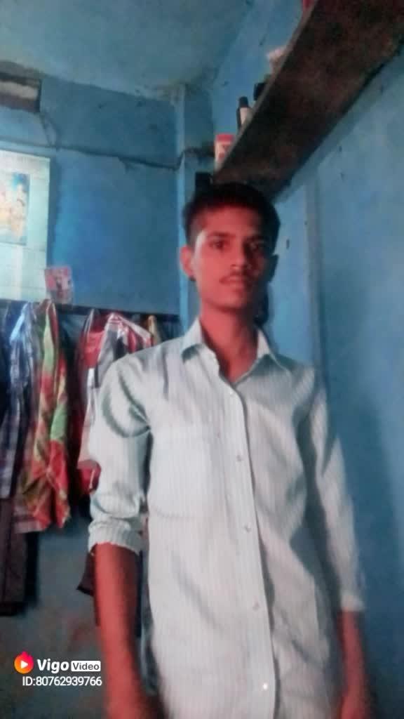tohar akhiya k kajal