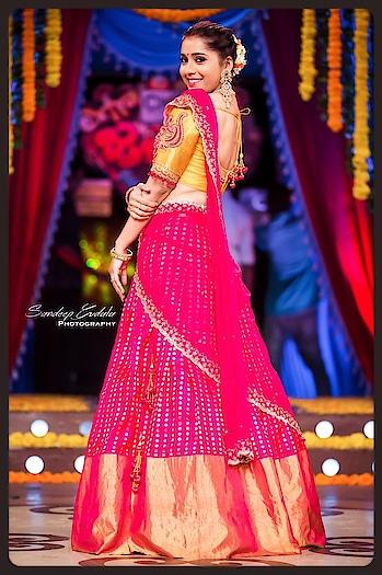 Rashmi Gautam #southindianactress #rashmigautam #teluguactress #tollywoodactress #tollywood #halfsaree #southsaree #southactress #festivecollection #festivalfashion #diwalioutfit #diwalifashion #southfashion #southstyle #actressinsaree #actress #southactress