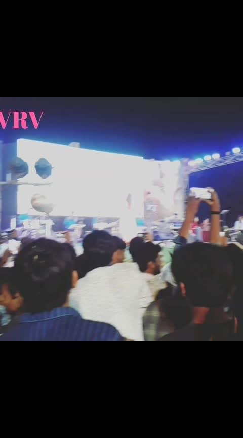RavulaPalem Prabhas Birthday Celebrations  #HappyBirthdayPrabhas 💥🔥😍😍😘