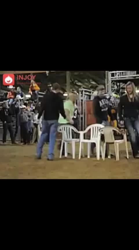 #roposo-comedy #roposo-funny #chairs #fallow #roposo-haha #haha-tv
