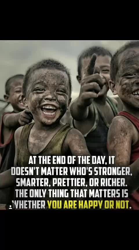 #wordoftheday#gratitude#motivationalquotes#quoteoftheday#behappy#roposo #happieness #happyface