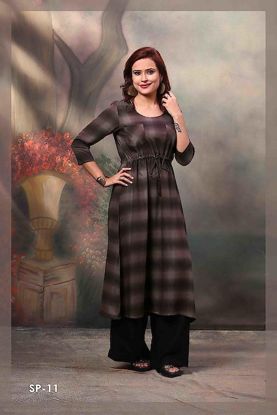 #Veera #kurtis #ladieskurti #lightnbrightcolors #girlfasion  #stylishclothes #Partywear #partywearkurti #comfortable #girlsshopping  #ladiesfashiononline #simplenstylish #Denim  #looktoimpress Know more Details please whatsapp on  +919820936178