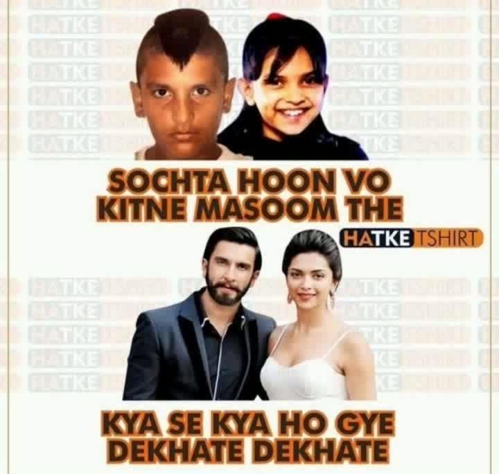 #happymarriage #ranvir_the_fan 👌👯 #happyvibes #trending #mood