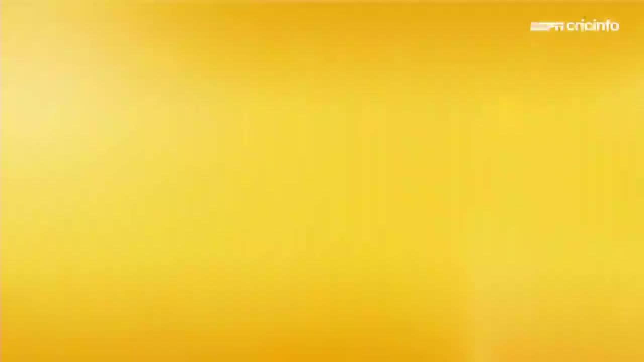 #india #westindies #vizag #odiseries