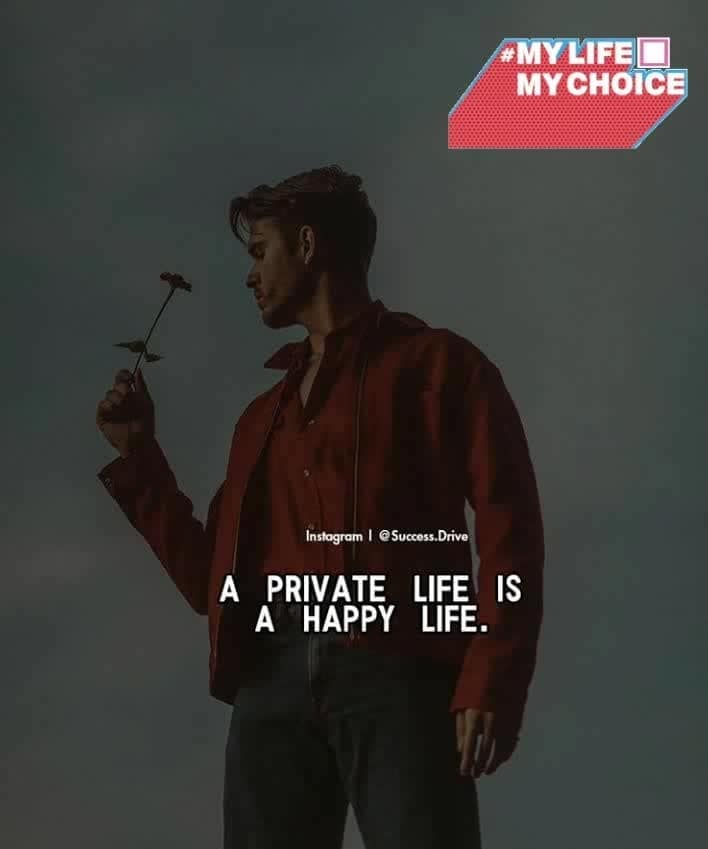 #love-life #humanity #friends #hatersgonnahate #hatelove #fuckyou #fucked #liferules #journey #roposobloggerawards #mylifemychoice#so-ro-po-so #soulfulquotes