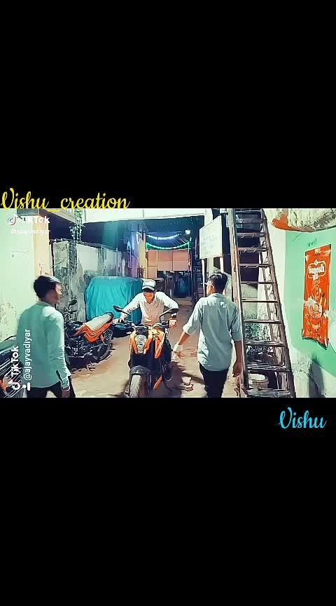 "#__Rajnikanth__Rajni#__shivajitheboss#__"""" __#_majnubhai--____***#gullyboy #__thugs  boys.....🤝🤝🤞🤳🤳😂😁🤗"