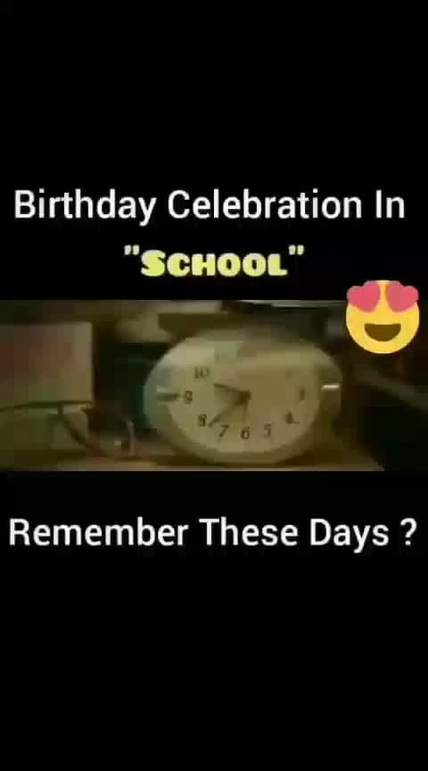 #happieness #birthday #childhood #childish #love #giggle #lovely #loveing #loveyoualways #passionately #school #schooldays #loveoflife #dearest #dear #friends #bestfriend #aroma #bromance