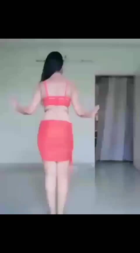 #dance #dancer #lovedance #dancelove #bollywood #bollywooddance #bellydance #bellydancer #bellydancing #bellydancefusion #bellymoves #danceplus #danceplus3 #dancemoms #indiandance #india #delhi #punjab #chandigarh #gujarat #rajasthan #bangalore #mumbai #hyderabad #indiandancersfaculty