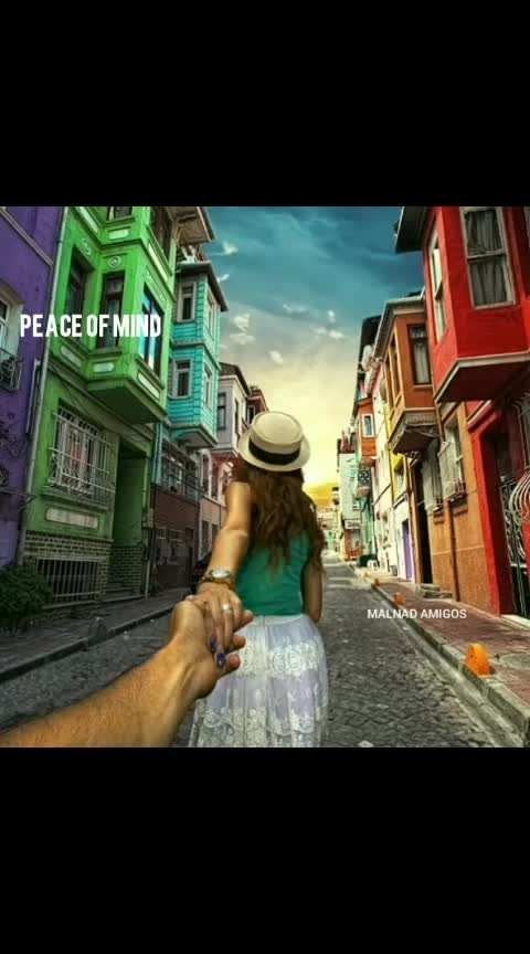 Bit Hogbeda Nanna | ಬಿಟ್ ಹೋಗಬೇಡ ನನ್ನಾ 😔🎶  #lovefeelings #breakupsong #feelings #sadness #sadsong #justiceforkudremukha #loneliness #dontleaveme #malnadamigos #kannada #kannadasong #alone #chikmagalur #shimoga #hassan #mysuru #bengaluru #gulbarga #hubli #manglore #davanagere #bijapur #udupi #chitradurga