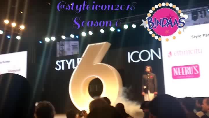 #styleicon2018 #style #1round #musical #indianwears #nightlights #fashion #fashionshow #fashionnova #fashionable #styleicon2018pune #styleblogger #puneinstagrammers #punelove #punediaries #punemodels #punekar_ig #punefashionblogger #punekar #longhairstyles #longhairstyle #bindaas