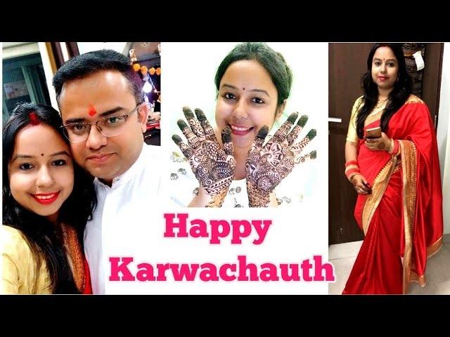 #karwachauthspecial