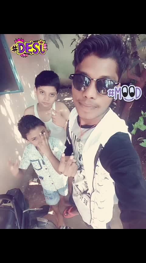 #desi  #boy  ...