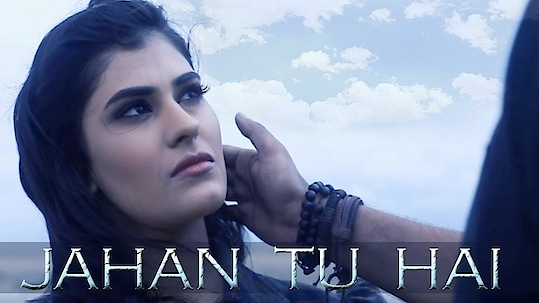Jahan Tu Hai | ELEGORE |New Song | Sumanta Das | Shubham Agrawal | Arshad Ansari | Shahid Turq | Indie Music  Costumes By - ELEGORE- Rising To Luxury- An Indian Western Wear Brand   Featuring - Arshad Ansari & Heena Aswani Singer - Sumanta Das Composer & lyricist - Shubham Agrawal Music - Jay Mavani Mixed By - Jay Mavani Mastered By - Dev Malviya Editor - Shahid Turq Script & Direction - Shahid Turq Cinematographer - Vipul Jadhav & Rahul Vijayvargia Camera & Equipment Rental - RK Studios Hair Style & Make up - Prachi Patel  Hospitality Partner - The Camelot Resort, Goa  Music Label: INDIE MUSIC  (C) 2016 Indie Music India.  Enjoy and stay connected with us!!   #india #uae #malaysia #singapore #fiji #mauritius #nepal #canada #usa #surat #vadodara #ahmadabad #palanpur #rajkot #mumbai #indianstyleblogger #indianwear #ootd #onlineshopping #chennai #kerala #garmentexpoter #apprealexpoter #exporthouse #merchendiser #manufacturer #surattextile #suratdress #textilehub #Designer #palazzo #Fashion #whatsApp #Cotton #denim #jeans #Wholesale #online #readymade #Dress #cotton #Georgette #officewear #Activewear #Saree #Chanderi #Palazzo #tunics #partywear #partyweargown #tops #kurti #top #leggings #bloggerstyle #westernwear #womenswesternwear #women'swesternwear #bloggerlife #bloggerfashion #bloggerdiaries #lifestyleblogger #bloggeroftheday #bloggertips #bloggerphotography #happyblogger #bloggingtime #fashion #online #mumbai #womenswear #surat ##designertops #designerdress #designergowns #westernwear #Mumbai #Delhi #Bangalore #Hyderabad #Ahmedabad #Chennai #Kolkata #Surat #Pune #Jaipur #Lucknow #Kanpur #Nagpur #Indore #Bhopal #Visakhapatnam #Patna #Coimbatore #Ghaziabad #Ludhiana #Agra #Australia #Fiji #NewZealand #UnitedStates #Canada #SouthAfrica #Mauritius #UnitedKingdom #UnitedArabEmirates #Kuwait #Bahrain #Qatar #Nepal #SaudiArabia #Malaysia #Myanmar #SriLanka #Oman #Singapore #Indonesia #Israel #Maldives #Kameez #Designer #SalwarSuit #Anarkali #Churidar #Fashion #whatsApp #Cotton #denim #jeans #Wholesale #online #readymade #Dresses #retailer #dubai #turkey #buyers #retail #bangladesh #creativespace #rx100 #partystarter #thehappyone #weekend #thecomedian #drama #romantic #natural #super #filmistaanchannel #loveness #song #bff #indianwear #photography #telugu #kannada #rainbow #aboutlastnight #letsnaacho #shaadiseason #share #girls #happyvibes #rocknroll #eating #tvbythepeople  #teamElegore #roposo #soroposo #soroposogirl #fashion #elegore  #teamelegore  #stylebook  #fashionstatement  #fashion #australia  #ootd  #streetstyle  #streetfashion  #fashionlifestyleblogger  #luxurybrand  #milan  #trendsetter  #fashionista  #fashionlover   #usa  #fashionables  #fashionblogger  #fashionstyle  #styles  #whatiwore   #stylistdiaries  #fashionaddict  #lookbook  #women  #womensfashion #be-fashionable  #fashionaddict  #fashiondiaries  #france  #summer-fashion #ropo--fashion #westernwear #western-dress #westernlook #divaoftheday #diva #styling #ootdroposo #ootding #dailystyle #street fashion  #roposo-famous #women-clothing #womenapparel #women-fashion #happieness  #monday #wedding-suits-designer #trendingred #trends #trendingnow #trending #virushka  #indianblogger #firstpost #blogger #womenonroposo #captured#fun  #roposo-style #roposolove #ropo-love #mood #nature #roposogal #jhakkas #beats #roposo #queen #photography #love #fashionblogger #soroposo #fashion #ropo-good #model #dude #roposotalenthunt #elegore #bestdesign #latest #newyeargift  #shopping#dealoftheday #offer #hollywood #bollywood #brand #instamumbai #mumbai #delhi #bestquality #love #fashioninsta #fashionbrand #madhuridixit #instagram #MI #sexydress #passionforfashion #greatmadness #newyearevening #partywithdress  #anuskashetty #bestdress #maxidress #trendycollection #besttowinterwear #bestoutfit #readytowear #bestofdeal #fashionwear #trends #swagseswagat #lifestyle #loveyourself #model #roposogal #roposolove #makeup #roposo-style #bollywood #ootd #styles #like #fashion #roposo #rock_n_shop  #beauty #blogger #fashionblogger #ropo-love #soroposo #roposotalenthunt #newdp #love #bindaas #followme #beatsful   #happy #monday #wedding-suits-designer #trendingred #trends #trendingnow #trending #virushka #indianblogger #firstpost #blogger #womenonroposo #captured #fun #roposolove #mood #nature #roposogal  #soroposo #fashion #ropo-good #model  #bazaar