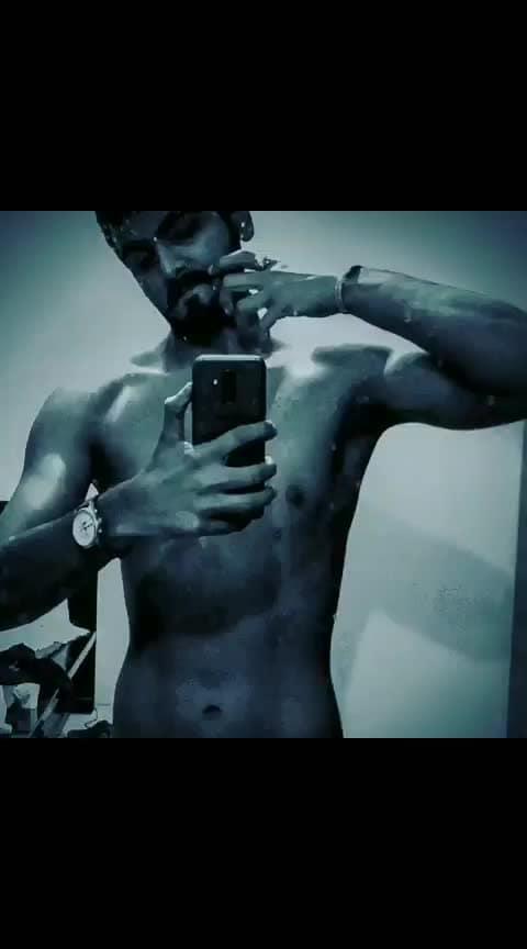Instagram -dr.leobeeran  #instapic #doctor #medical #doctorlife #workout #fitness #fit #body #mood #inmood #highheels #bad #bitches #only #positivevibes #goodvibesonly #workoutdays #haters #fuckoff #riseabovehate #workhardplayharder #nopainnogain #nevergiveup #punjabi #punjabi-gabru #downtown #kaur #myweakness
