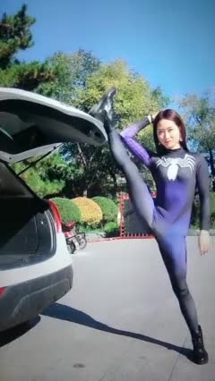 #awesome #fitness #wow great #followmeformoreupdates #punjabi-gabru   #punjabihits   #dialogue   #roposo-good-comedy  #roposo-funny     #good----morning     #good-looking     #comment     #like     #share     #roposodancer     #awesomedance     #trendeing     #shayri     #featuredvideo #bhojpuri_hot_dance  #bhojpuri_hit