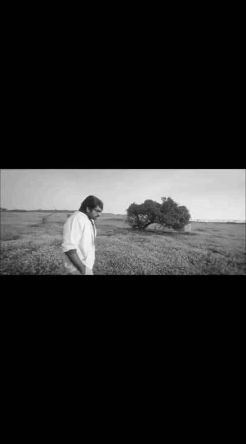 poongatru thirumbuma..... #mudhal_mariyadhai #sad #melodysong #vjs_version #sad_melody