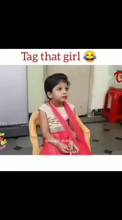 #fun #roposo-fun #fun-on #funs #funnydance #funk #funntimes #funnyviner #funnyviner #funatwork #funckinglive #funny_videos_on_my_channel_captain_nick #funnycat #funkytrackpants #funnyfashion #funnydancer #fun 🤣🤣🤣 #funnings #for fun #fun😍 #funnygame #funny #funnybaby #funbaby #funbucket #funbucketcomedy #funbucjet
