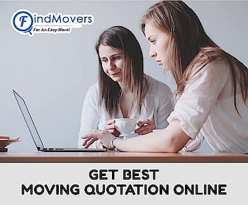 Planning to move into a big house? Just click and get moving quotation online. https://www.findmovers.in  #FindMovers #shifting #Relocationservices #moving #quotation #newhouse #house #home #homeshifting #quotationonline #packersandmovers #moversandpackers #moversinIndia #packersinIndia #movers #packers
