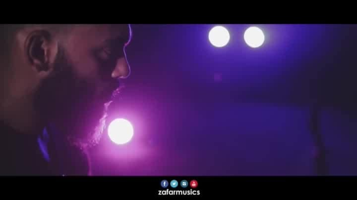 #zafar  #music  #song  #naadan  #mallu #malayalam #1st #post