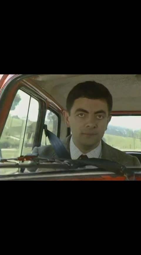 #comedy  #mrbean #awesome #funny #intresting #entertainment #jokes #clips #rare #watchlife