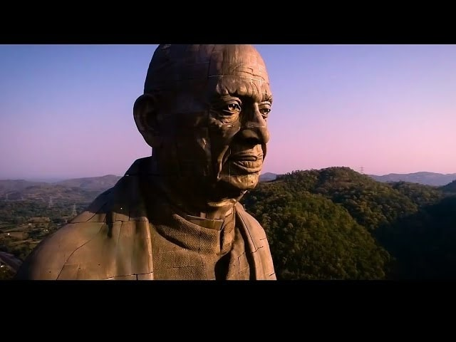 #statueofunity #statusvideo #proud-to-be-a-sardar #sardarpatel #songslover