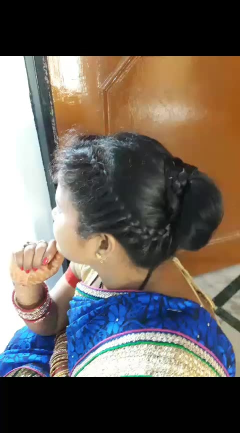 #haircare #hairbun #hairstylesgents  for#long-time  hair,#hairstyle  for short #hair-style ,hairstyle for #mediumhair  #hairstylesformenn ,#summer-looks #summer-fashion  #hairstyletutorial ,back to school #hairstylesformenn #,#easynailart  #hairstylelove #how-romantic ,to,donut,chignon,#bunstick ,#quick  hair,high,#undo#umdo Min Korean Bu,