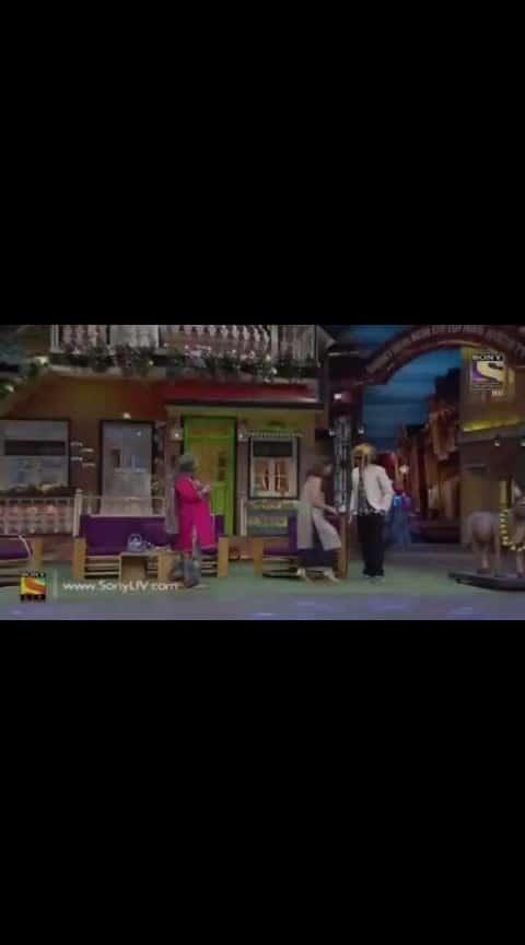 kapil sharma show  #akshaykumar #riteishdeshmukh #kapilsharma #kapilsharmashow #thekapilsharmashow #drmashoorgulati #sonytv #shraddhakapoor #adityaroykapoor #kartikaaryan #salmankhan #shahrukhkhan #deepikapadukone #ranveersingh #ranbirkapoor #jenniferwinget #avneetkaur #sonakshisinha #dishapatani #priyankachopra #tigershroff#aliabhatstyle#