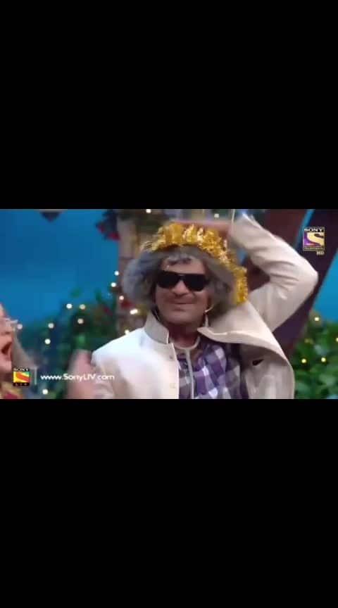 kapil sharma show  #akshaykumar #riteishdeshmukh #kapilsharma #kapilsharmashow #thekapilsharmashow #drmashoorgulati #sonytv #shraddhakapoor #adityaroykapoor #kartikaaryan #salmankhan #shahrukhkhan #deepikapadukone #ranveersingh #ranbirkapoor #jenniferwinget #avneetkaur #sonakshisinha #dishapatani #priyankachopra #tigershroff #