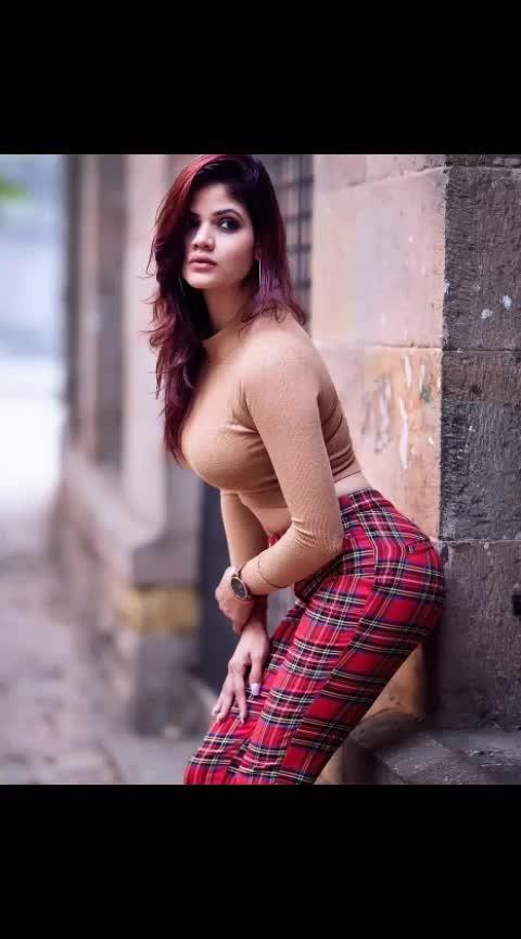 #women-fashion #osam #sad #entry #fashion #romance #missu #miss #sadshayari #cut #love #sad