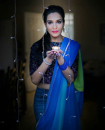 Diwali Outfit Ideas  #ukblogger #fashionblogger #ukfashionblogger #indianfashionblogger #indianblogher #beautyblogger #delhifashionblogger #diwali #diwalioutfit #Diwali2018 #diwalilook #diwalioutfitideas #diwalidress #croptop #jeans #croptopjeanscombo #saree #modernsaree #trend #styleadvice