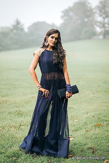 Diwali Outfit Ideas  #ukblogger #fashionblogger #ukfashionblogger #indianfashionblogger #indianblogher #beautyblogger #delhifashionblogger #diwali #diwalioutfit #Diwali2018 #diwalilook #diwalioutfitideas #diwalidress #anarkali #anarkalisuit #blueanarkali #blueanarkalisuit #bluesuit #traditionaloutfit #bracelet #jewellery #statementjewellery #clutch #roposofashionblogger #roposofashion #roposofashiondiaries #designerdress #designersuit