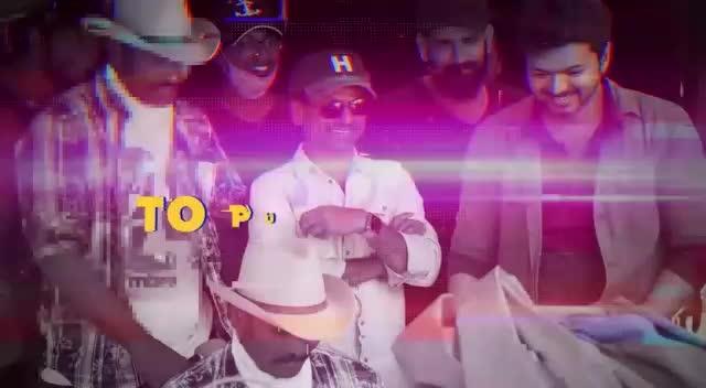#toptuckersathuudanum🎼#sarkar #mohitchauhan #arrahman #armurugadoss #roposobeats #10millionviews