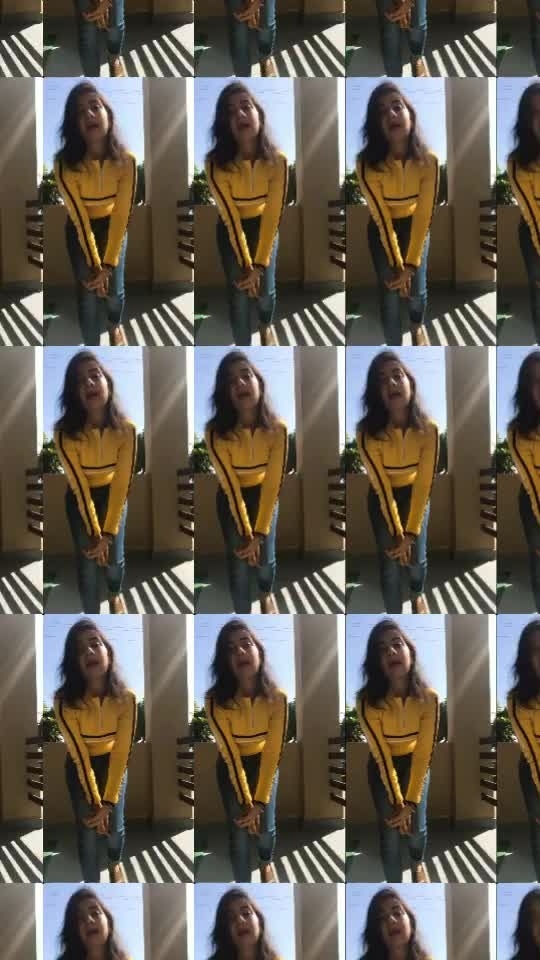 Khwab dekhe ❣️ #manifoldeffect #effects #khwaabdekhe #roposostar #risingstar #ropo-dance