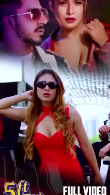 """Hey guys soooo wait is over... finally my new song """"5FT 7INCH """"IS OUT NOW 💃💃 😍😍 : Here's the link  https://youtu.be/fBchtcsQbh0 : MUST MUST MUST WATCH LIKE /SHARE/COMMENT/ SUPPORT NEED YOUR BLESSINGS TO MAKE IT A BIG HIT ♥️♥️ : Singer @i_maud , director @kamalpreetjohny , presentation by @gurpreet.baba , video @teams orkfilmz , Dop @dophoney ,Mua @skipri7_hair_and_makeup_artist ,label @whitehillmusic :  #5ft7inch #newsong #punjabisong #pollywood #whitehillmusic #punjabi #instantbollywood #mustwatchsong #mustwatch #needyoursupport #needyourlove #like #share #support #keepsupporting #trending #bighit #ptcpunjabi  #punjabiactress #fame #nehamalik #model #actor #blogger #instagood #instavideo #instafollow"""