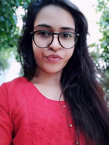 good night everyone...#loveness #peace #delhigirls #delhi #selfie #pictureofme