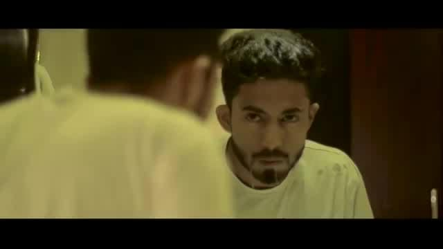 #arman_alif  #arman  #new_song