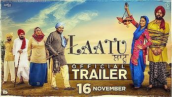 play movie #laattuu#d3 #v3 #c3