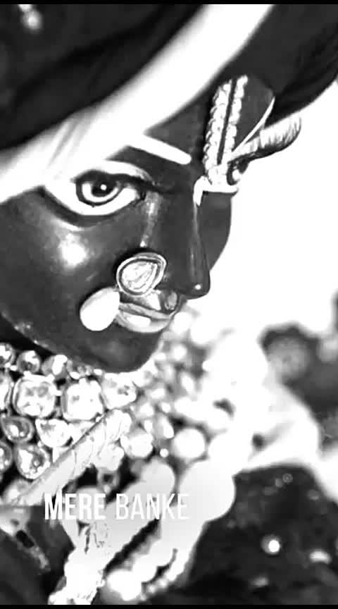 #love  #lovethis #lov-ropose #kissvideo #lovethelook #photographyeveryday #photographyislife #vid #ropo-video #videoshoot #jay-mataji  #kidhandbalance #fashionguide #ro-po-so #nitin