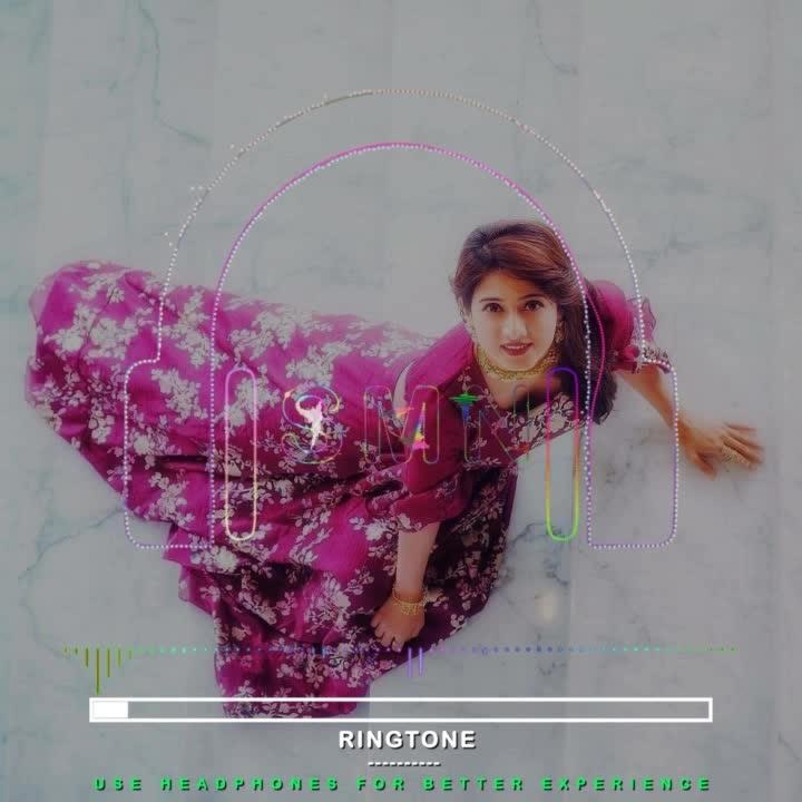 #ringtone #indian #kannadasong #kannadamovies #karnatakatourism #karnatakapravasi#travelkarnataka #karnataka #uttarakannada #murudeshwar #shiva #travelblogger #wanderer #travelphotography #bangalore #udupi  #shivamogga #maharashtra #goa #kerala #indian #travelgram #belagavi #hubballi #hubli  #nammabelagavi#bengaluru  #bangalore #mysore#mandya #bidar#davanagere #haveri#raichur ##udupi #shivamogga #banglori #chitradurga #kodagu #madikeri #sirsi save shabarimala #shabarimala #ayyappa #ayyappan #ayyapaswami #goddess #godbless #love is god #indian god #kerala #keralafloods #keralam #keralatourism #karnataka #smn #creativespace #roposo-creative #creativespacechannel #creator #creativepeople #creamtop #aftereffects #motiongraphics #helo #roposo-beats #roposo-creativeartist #roposo-music #roposo-goodmorning #roposo-share #roposo-maliyalam