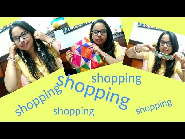 #manali #shopping #gift