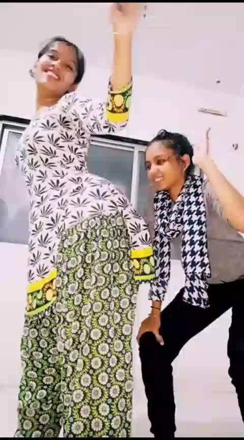 #hot #sexyfigure #cutegirl #cutelove #hot #bra #love #viral #girl #money #boys #hate #sexy #boobs #cool #bollywood #hollywood  #amitabhbachchan #anilkapoor #anilambani #mukeshambani #jio #reliance #mumbai #streetfood #franky #toploded #lays #foodlover #foodieforlife #pizzalover #burgers #cupcakes #cake #nanapatekar #bikerider #avengers #superman #batman #avengersinfinitywar #wow #aquvimagica #dabangg #londonthumakda #hrithikdancing #mood #mumbai #mumbailocaltrain #waterrides