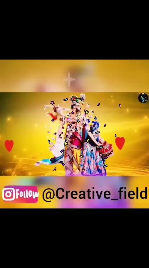#ropo #like #followme #instagramer #awesome #f4follow #l4l