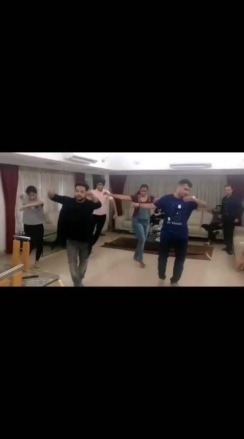 Sangeet Rehersals ❤️ #weddingdance #sangeet #dance #rehersals #abhijeetganguli