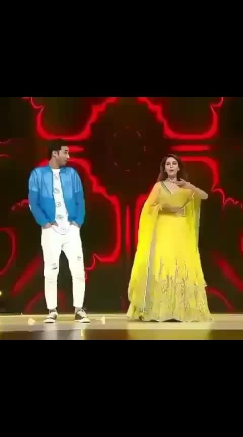 #india #dancedeewane #colorstv #performance #danceplus3 #bollywoodlovesong #nimeshvideo #punitpathak #danceplus #madhuridixit #dharmeshsir #raghav #dharmesh #shaktimohan #raghavjuyal #dancelove #danceon #dance #dancer #danceclass #choreography #choreographer #dancelife #hiphop #hiphopdance #arjun__artist007 #indiandancefaculty