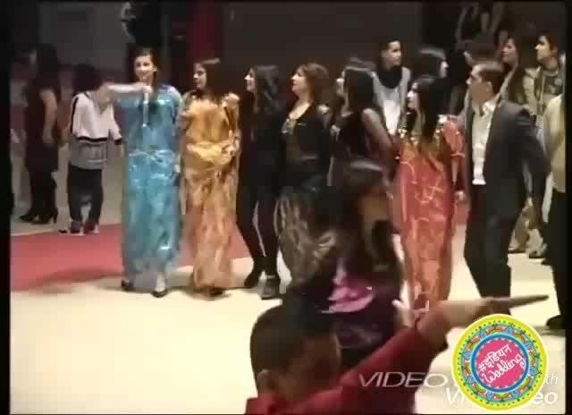 # • • 🌅 #goodmorning #good_morning #toptags #morning #mornings #goodmorningpost #ropobeautiful#watchforever#designerfashionearrings#designer-of-bridal-suits#headshots#haseenamanjaygi#ramji #ritukumarfestivewinter17#what-do-you-mean#missallure2016#videostarliquidmatte#violinlover#roposodancer#dancelovedance#designer-of-bridal-suits   #indianwedding