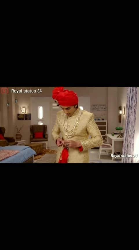 #roposodiwali #diwalistatus #diwalilove #diwali #happydiwali