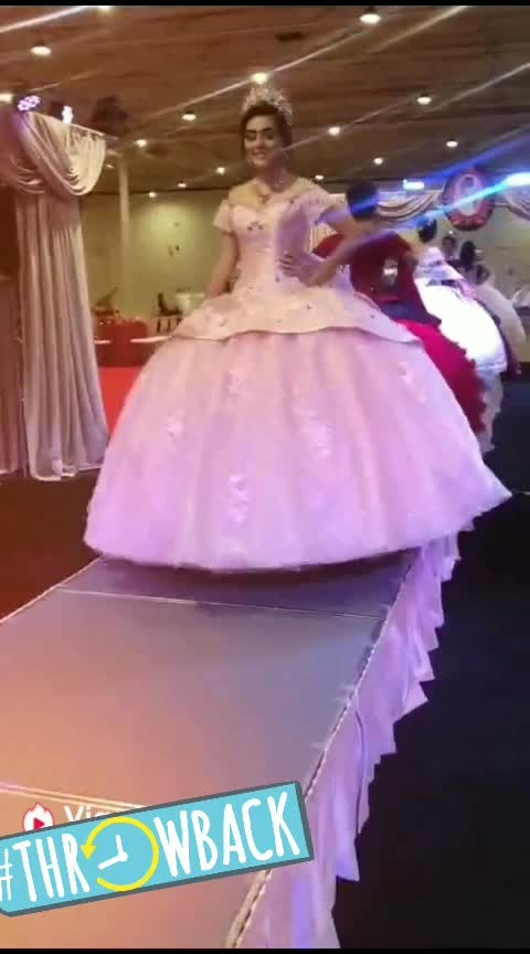 #fasionstyle #woman-fashion