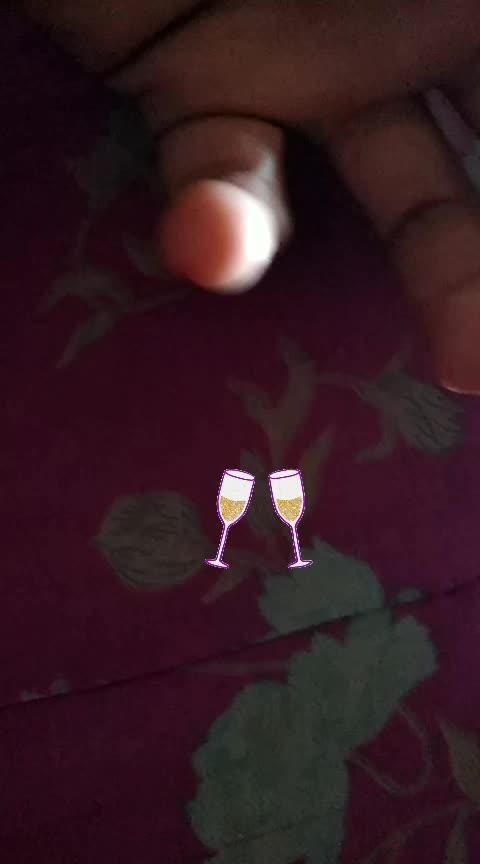 #3 peg whiskey stily #figerstyle